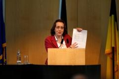 Vortrag AfD-Frühjahrsempfang 2015