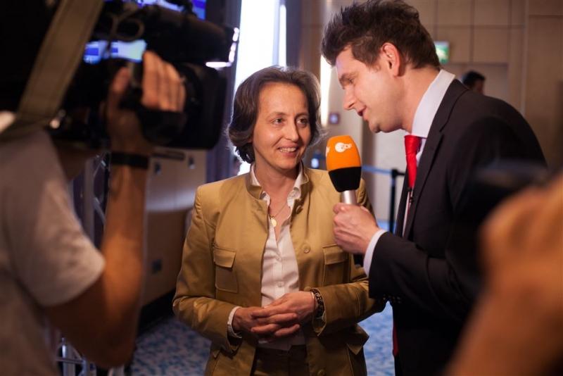 beatrix-von-storch-wahlkampfparty-europawahl-2014-003_14732294151_o