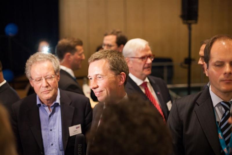 beatrix-von-storch-wahlkampfparty-europawahl-2014-012_14548847319_o