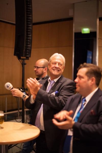 beatrix-von-storch-wahlkampfparty-europawahl-2014-028_14712476046_o