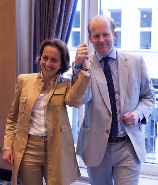 beatrix-von-storch-wahlkampfparty-europawahl-2014-030_14548846749_o