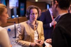 Wahlkampfparty Europawahl 2014