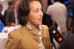 beatrix-von-storch-wahlkampfparty-europawahl-2014-004_14735182462_o