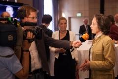 beatrix-von-storch-wahlkampfparty-europawahl-2014-009_14548799680_o