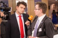 beatrix-von-storch-wahlkampfparty-europawahl-2014-015_14735478305_o