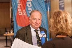 beatrix-von-storch-wahlkampfparty-europawahl-2014-017_14548799340_o