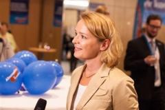 beatrix-von-storch-wahlkampfparty-europawahl-2014-025_14548799150_o