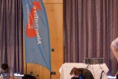 beatrix-von-storch-wahlkampfparty-europawahl-2014-027_14733108544_o