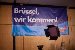 beatrix-von-storch-wahlkampfparty-europawahl-2014-033_14548835708_o