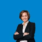 """Interview mit Beatrix von Storch über ihre Ziele für den Bundestag: """"Wir können unser Programm durchsetzen."""""""