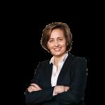 """Beatrix von Storch zur Wahl in den Niederlanden: """"Der Einzige, der gewonnen hat, ist Geert Wilders."""""""