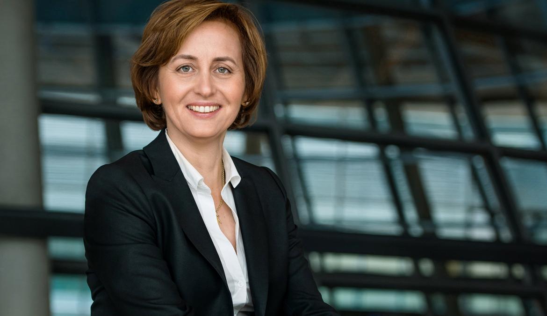 Damit Deutschland wieder sicher wird – Mein Programm für die Kandidatur zum deutschen Bundestag