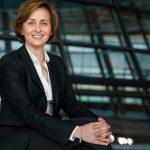 Beatrix von Storch: Wir brauchen dringend die australische Lösung statt humanitärer Visa