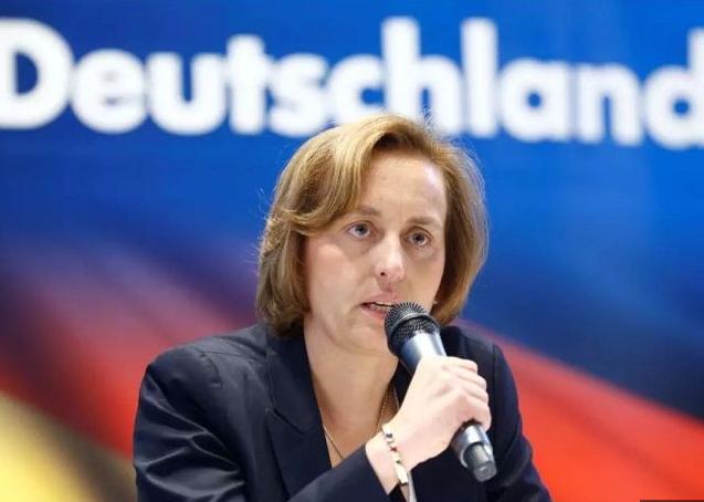 Bericht aus dem Bundestag – 07.09.2018