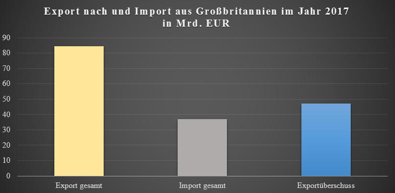 Bericht aus dem Bundestag – 19.10.2018